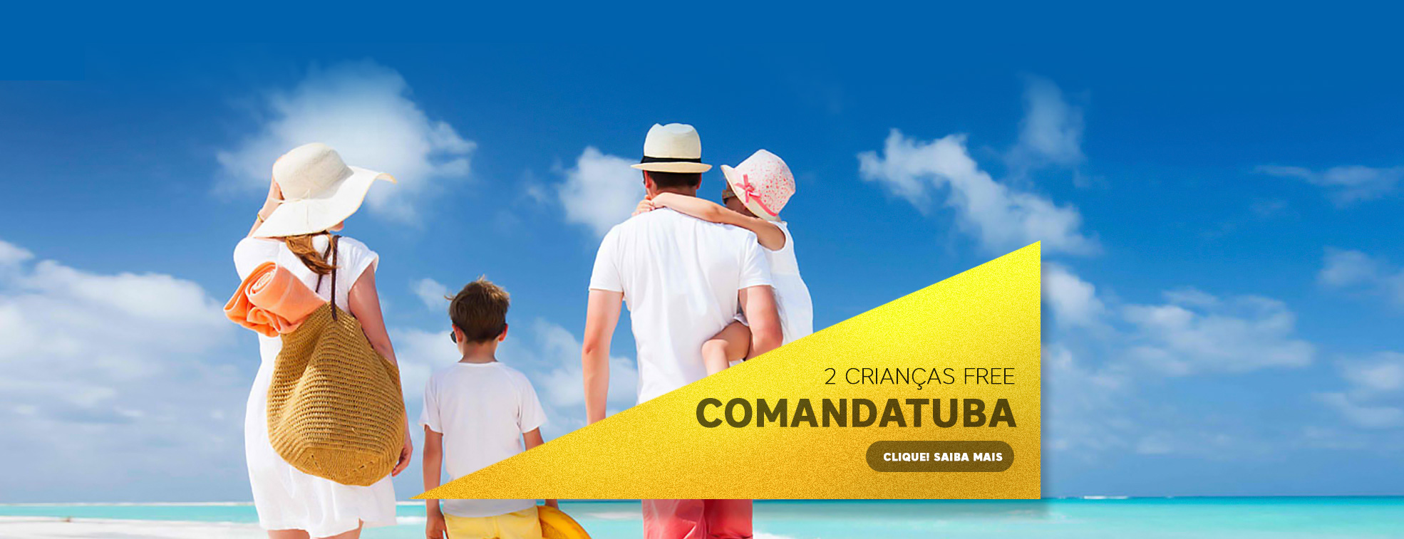 Banner-Home---comand