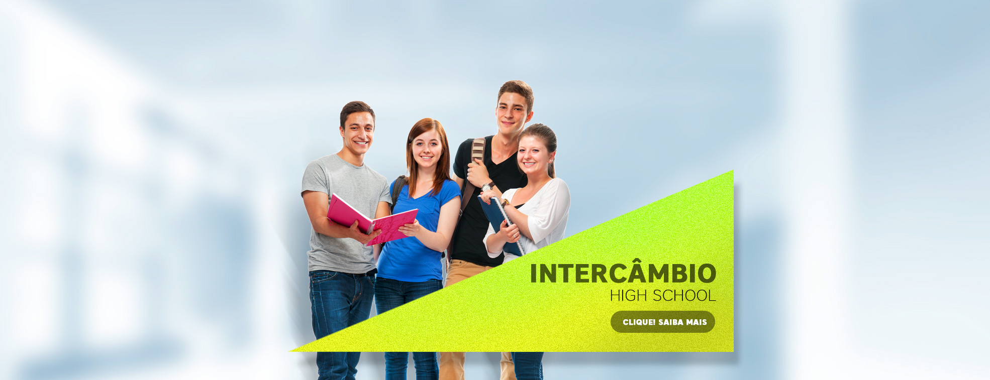 intercambio-highschool